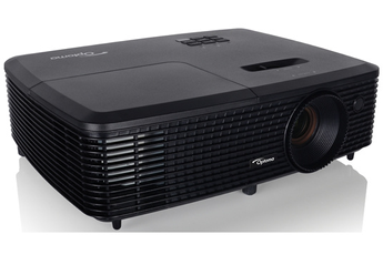 Vidéoprojecteur DS431 Optoma