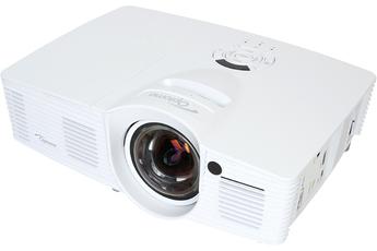 Vidéoprojecteur GT1080E Optoma
