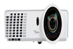 Vidéoprojecteur GT760 Optoma