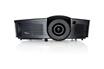 Vidéoprojecteur HD141X Optoma