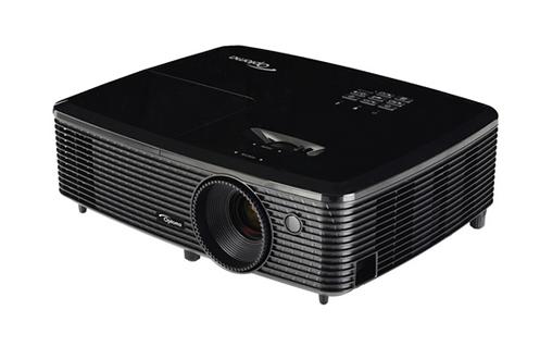 Vidéoprojecteur HD142X Optoma