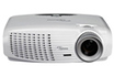 Vidéoprojecteur HD25 Optoma
