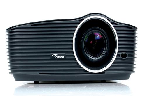 Grandes images lumineuses, à tout moment de la journée. Le HD36 offre des projections Full HD de grande qualité, avec des couleurs vives et équilibrées et des contrastes saisissants. Sa forte luminosité permet une utilisation confortable à tout moment de
