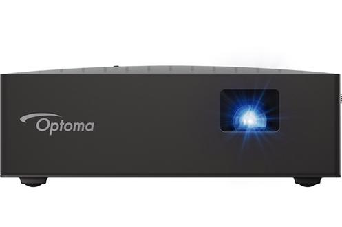 OPTOMA VL130