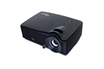 Vidéoprojecteur S311 Optoma