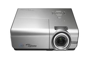 Vidéoprojecteur X600 Optoma