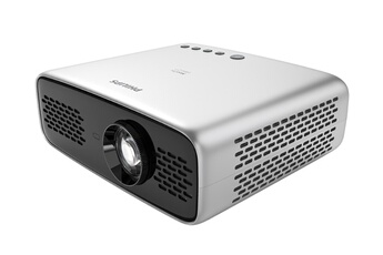 Vidéoprojecteur Philips NeoPix Ultra 2TV