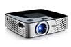 Vidéoprojecteur PPX3417W Philips