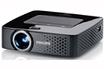 Vidéoprojecteur Philips PPX3610