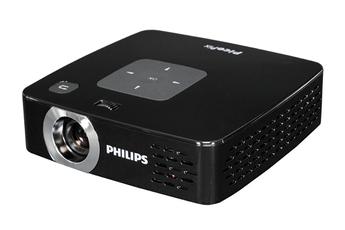 Vidéoprojecteur PicoPix PPX 2480 Philips