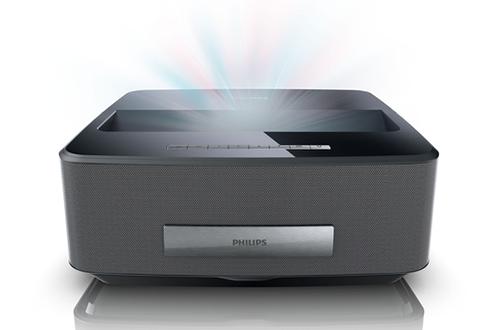 Philips SCREENEO HDP 1590 TV