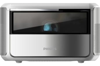 Vidéoprojecteur Philips Screeneo S6