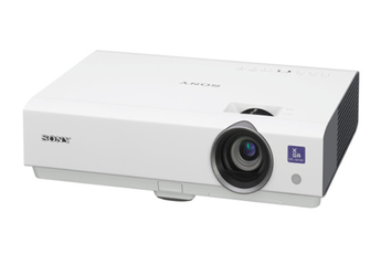 Vidéoprojecteur VPL-DX142 Sony