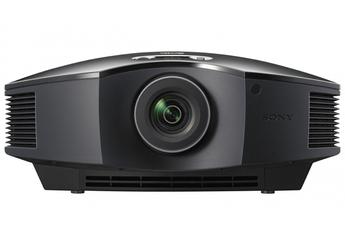 Vidéoprojecteur VPL-HW45/B Sony