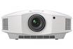 Vidéoprojecteur VPL-HW45W Sony