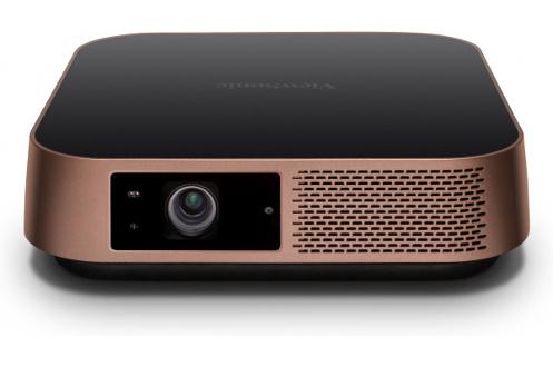 Viewsonic ViewSonic M2 Full HD 1200 Lumens LED