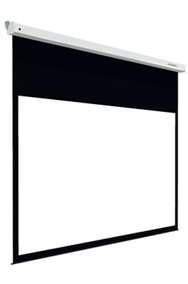 ecran de projection lumene embassy 2 240c embassy2240c 3171574 darty. Black Bedroom Furniture Sets. Home Design Ideas
