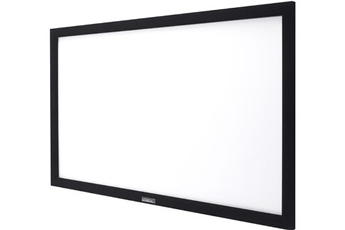 Ecran de projection MOVIE PALACE PREMIUM 240C Lumene