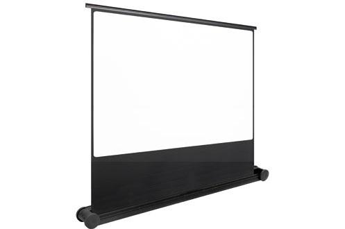 ecran de projection oray but02b1 150x200 2418070. Black Bedroom Furniture Sets. Home Design Ideas