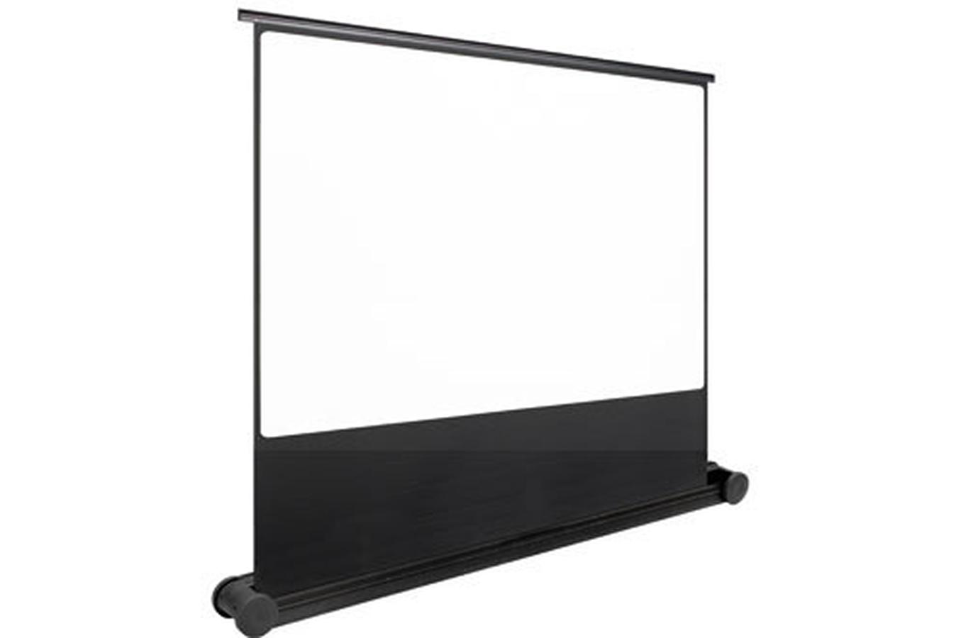 ecran de projection oray but02b1 150x200 2418070 darty. Black Bedroom Furniture Sets. Home Design Ideas