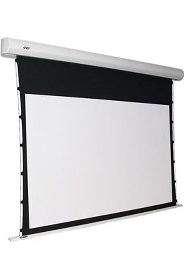 ecran de projection oray or3b5 164x292 3139816 darty. Black Bedroom Furniture Sets. Home Design Ideas