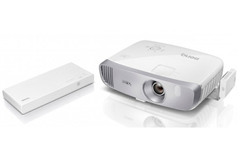 Accessoires pour vidéoprojecteur WDP02 Benq