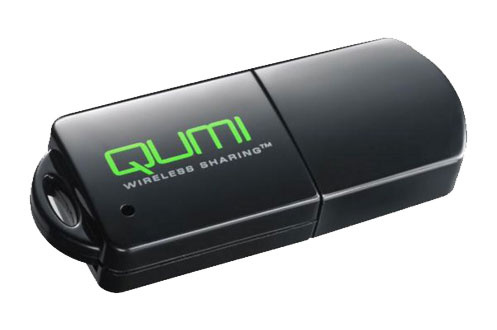 Vivitek WIFI DONGLE Q5 & Q7