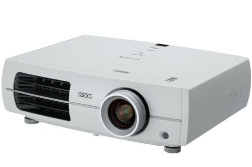 EH-TW3200