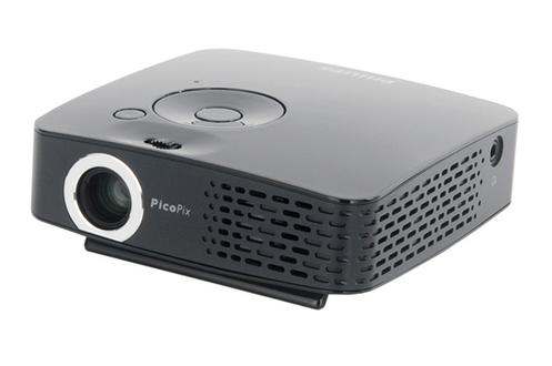 Philips PicoPix PPX1230