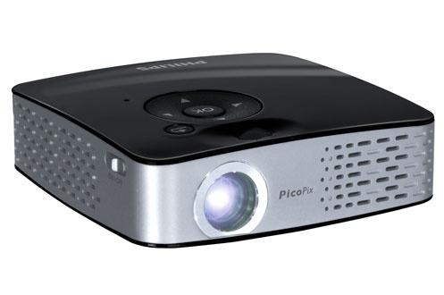 Philips PicoPix PPX1430
