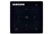 Samsung PICO SP-H03 photo 2