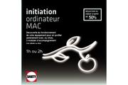 INITIATION MAC 2H