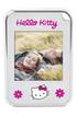 Ingo HEF012S HELLO KITTY photo 1