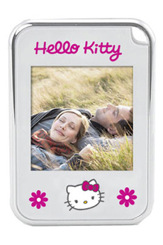 Cadre photo HEF012S HELLO KITTY Ingo