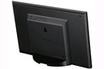 Sony DPF-C1000 photo 2