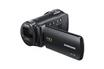 Samsung HMX-F800 + HOUSSE + CARTE photo 1