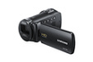 Samsung HMX-F80 photo 1