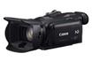 Canon LEGRIA HF G30 photo 2