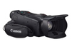 Canon LEGRIA HF G30 photo 3