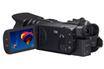Canon LEGRIA HF G30 photo 4