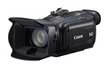Canon LEGRIA HF G30 photo 5
