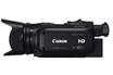 Canon LEGRIA HF G30 photo 6
