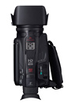Canon LEGRIA HF G30 photo 7