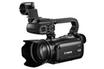 Canon XA10 photo 1
