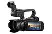 Canon XA10 photo 2