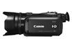 Canon XA10 photo 3