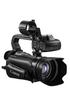 Canon XA10 photo 4