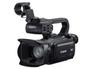 Canon XA20 photo 1