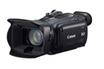 Canon XA20 photo 2