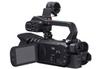Canon XA20 photo 4